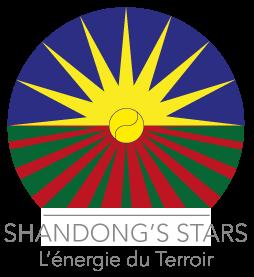 contacter shandong's  stars