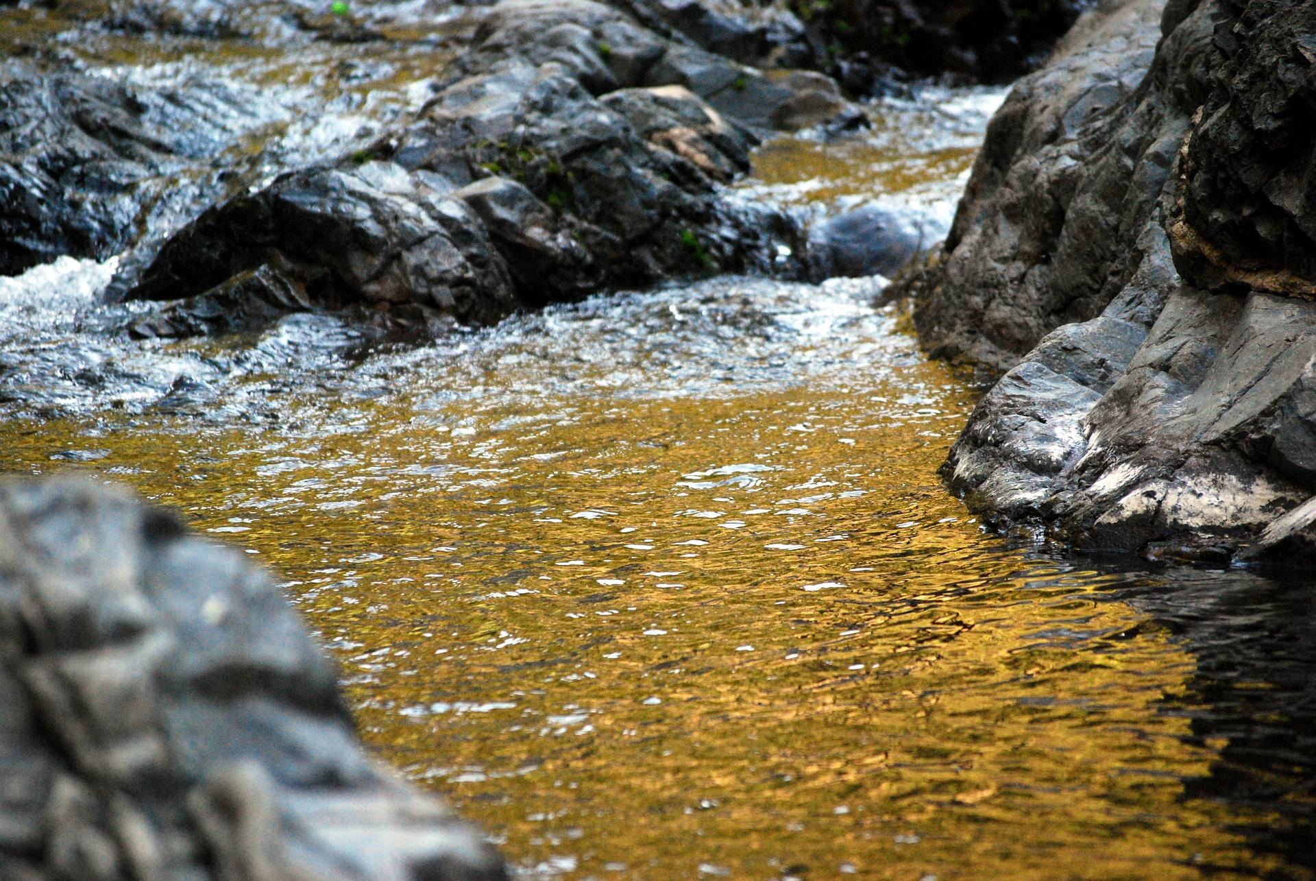stream-16897_1920
